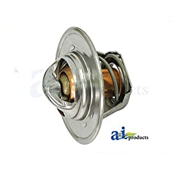 A-11C16 Tractor Thermostat for Ford, John Deere, C