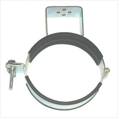 SEPTLS344TH107 - 4b's bracket Cylinder Holders - TH-107 - Cylinder Holder