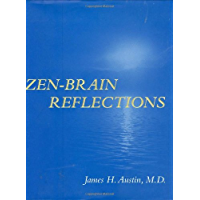 Zen-Brain Reflections: Reviewing Recent Developments in Meditation and States of Consciousness (The MIT Press)