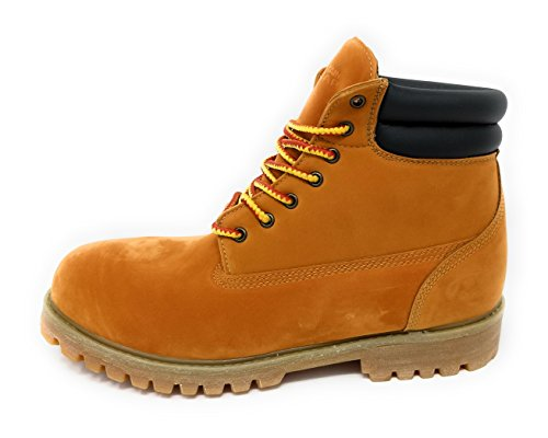 Mountain Gear Mens Langdon Wheat dsMKtsY4l
