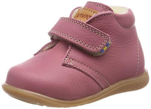 Hammar 979 Baskets EP Rose bébé Fille Pink Kavat zqpdap
