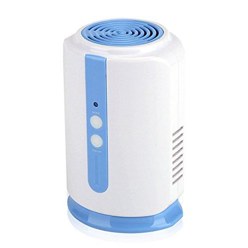 Ozone Generator Ozonator Air Purifier Water