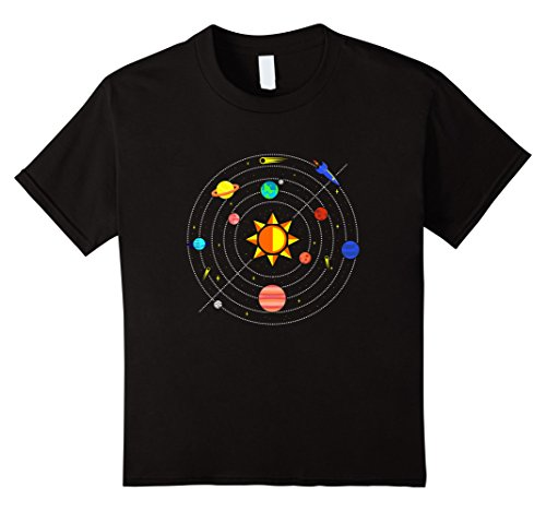 kids-outer-space-galaxy-planets-t-shirt-8-black