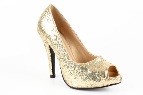 peeptoe-in-gold-glitter-with-interior-front-platform-and-thin-heel-35-m-eu-5-bm-us
