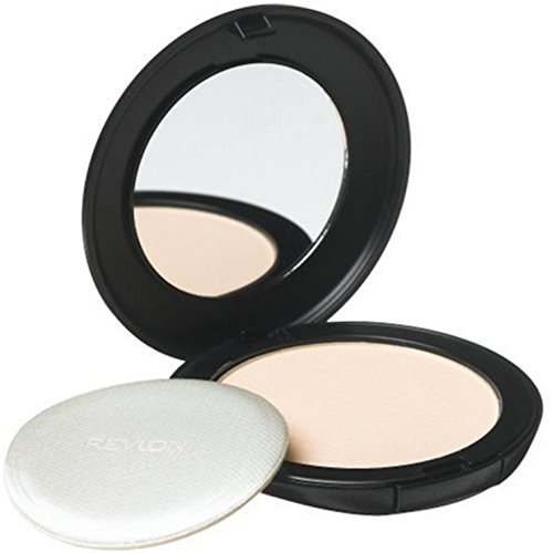 Revlon ColorStay Pressed Powder with SoftFlex, Fair 810, 0.3