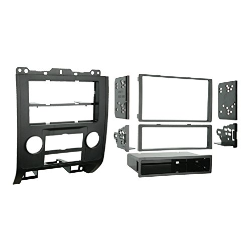 metra-99-5814-single-or-double-din-installation-kit-for-2008-up-ford-escape-mercury-mariner-black