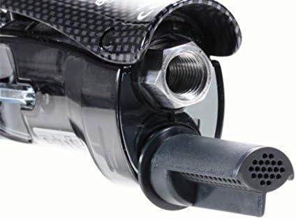 RUPES LHR 75 Mini Exzenter Poliermaschine 75mm /Ø Schleifteller