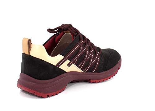 V2 Cruz Clarks Fresh Donna Foam Sneaker prtgtxE