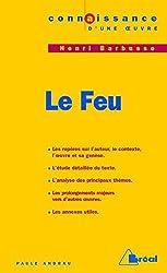 Feu (Henri Barbusse) (le)