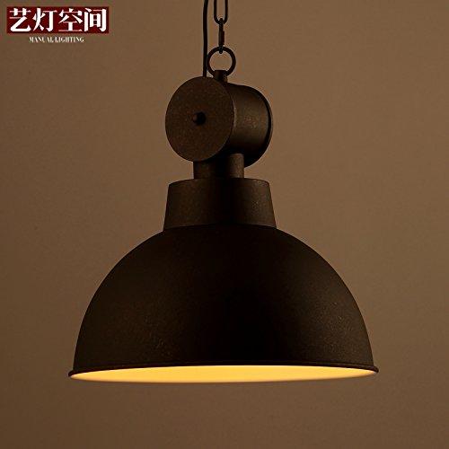 Outdoor Restaurant Lighting Ideas in US - 3