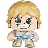 Star Wars Mighty Muggs Luke Skywalker