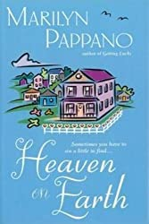 Heaven on Earth [Gebundene Ausgabe] by Marilyn Pappano
