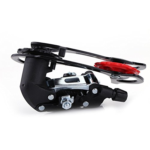 VGEBY 7/21 Speed Mountain Bike Transmission Rear Derailleur