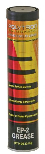 polytron-ep-2-li-complex-grease-14oz-04kg-tube-military-industrial-grade