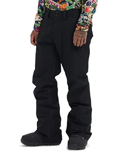 Burton Men's Gore-Tex Ballast Snow Pant