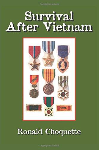 Survival After Vietnam