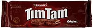 Arnott's Tim Tam Original Chocolate Biscuits, 200 Grams