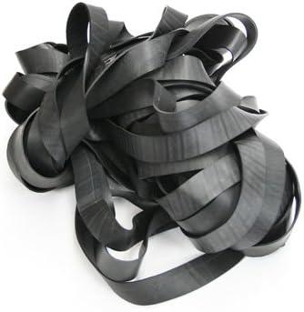 帆布の固定に シートゴム(30本入り) (85cm)
