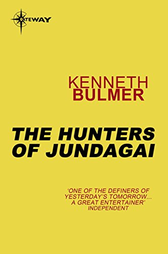 the-hunters-of-jundagai-keys-to-the-dimensions-book-6