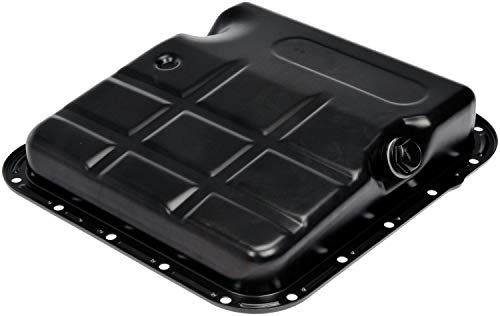Dorman OE Solutions 265-859 Transmission Pan With Drain Plug