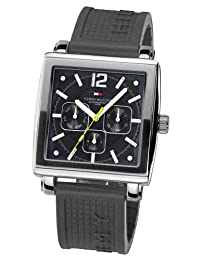 Tommy Hilfiger Men'S Multifunction Watch #1790622