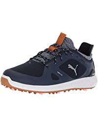 Men's Ignite Pwradapt Golf Shoe