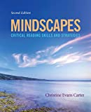 img - for Mindscapes: Critical Reading Skills and Strategies book / textbook / text book