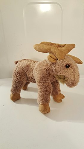 """6"""" Jaag Standing Moose for sale  Delivered anywhere in USA"""
