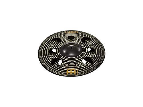 Meinl Cymbals 12