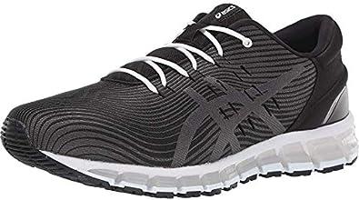 Infectar entregar sobrina  Amazon.com | ASICS Men's Gel-Quantum 360 4 Running Shoes | Road Running