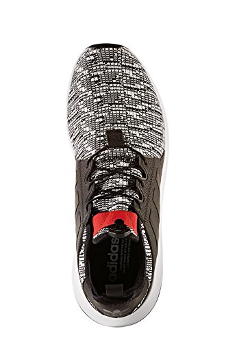 Red adidas Red Mens PLR Mens Red adidas Black Black PLR adidas Black Black X X Red Zd1BAnwRq