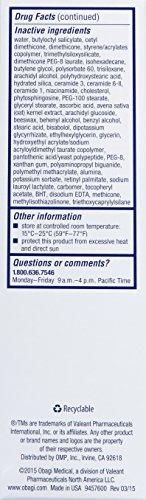 Obagi Sun Shield Mineral Broad Spectrum SPF 50 Sunscreen, 3 oz.