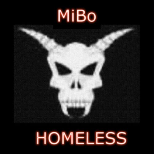MiBo - Homeless