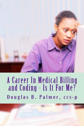 Amazon A Career In Medical Billing And Coding Is It For Me