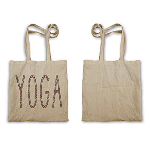 Yoga Sport Fit Design Tragetasche p179r