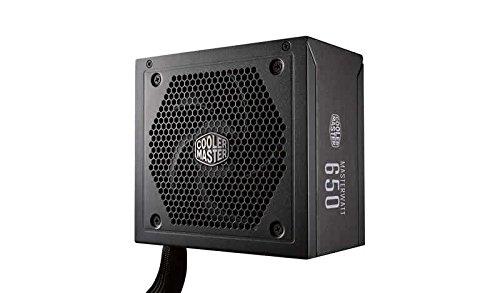 Geforce 7900 Gtx (Mastercase Maker 5t - X299 AORUS Gaming 7 - LIQUID COOLED Intel Core i9-7900X 3.3GHz/Nvidia GeForce GTX 1080 TI 11GB GDDR5X/4TB 7200RPM + 500GB SSD/32GB DDR4/1000W/Windows 10 Custom Gaming Desktop)