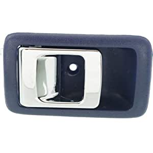 Interior Front Door Handle For Toyota Camry 1987 1991 4runner 1996 2002 Tacoma 2001