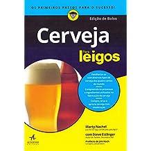 Cerveja Para Leigos ― Edição de bolso