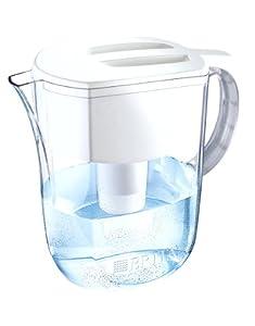 Brita Everyday Water Filter Pitcher by Brita