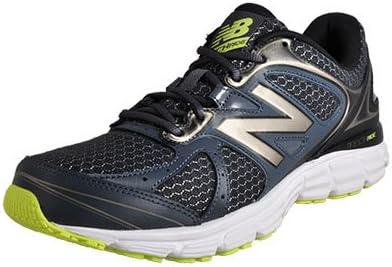 New Balance Men's 560v6 Fitness Shoes