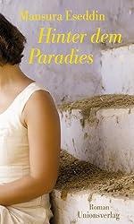 Hinter dem Paradies