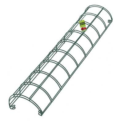 Gardman R710 36'' Tube Trellis