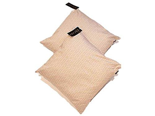 escada-decorative-set-of-2-pillows-royal-jet-18-x-18