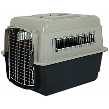 "Ultra Vari Kennel 28"" 25-30LB"