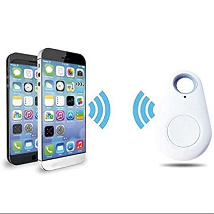 iphone bluetooth spying