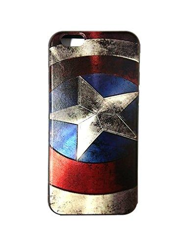 with Doctor Strange Phone Cases design