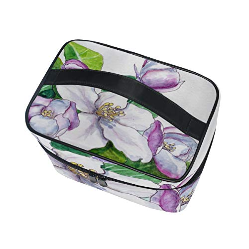 Makeup Bag Dion Dior Cosmetic Bags Women's Portable Brushes Case Toiletry Bag Travel Kit Jewelry Organizer Multifunctional -