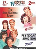 The Dick Van Dyke Show/Petticoat Junction