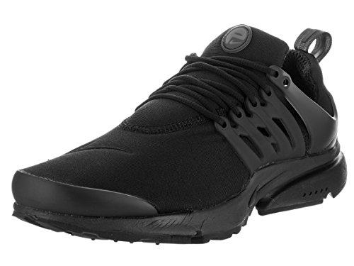 Nike Air Presto Essential (848187-011)