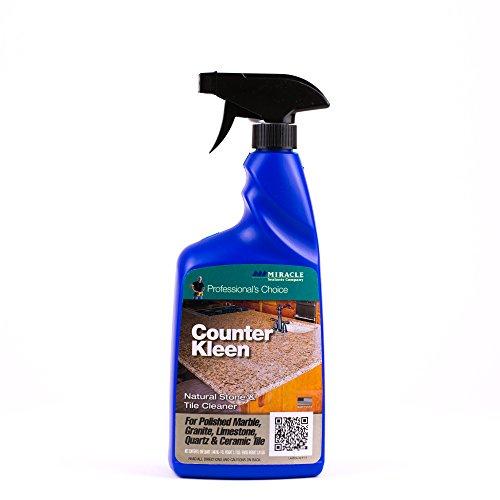 Top Flooring Tile Cleaner